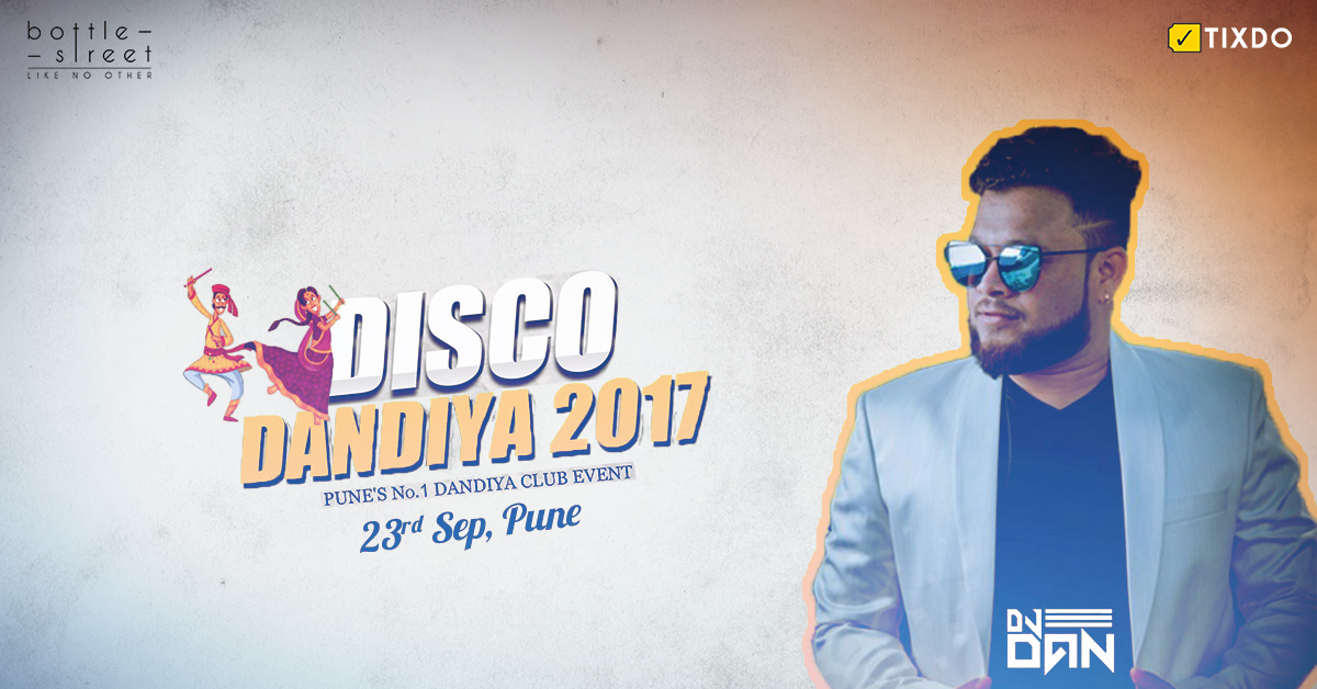 Disco-Dandiya-2017