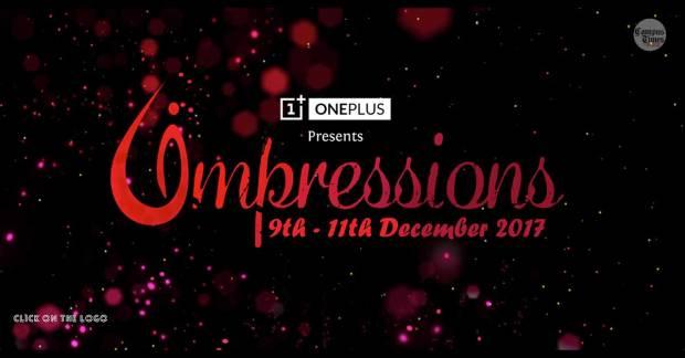 COEP-Impressions-2017-Pune
