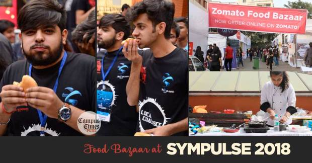Food-Bazaar-at-Sympulse-2018