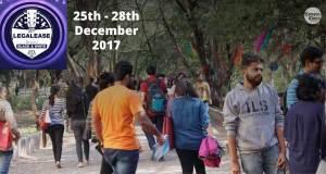 ILS-Law-College-Legalease-2k17-Cultural-Fest