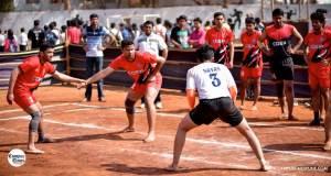 COEP-Zest-2018-Best-Sports-Festivals-India