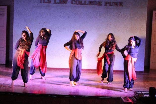 Legalease-2k17-dance-photo