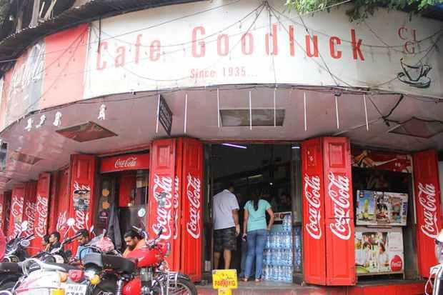 Cafe_Goodluck