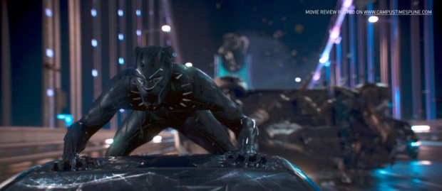Black-Panther-Car-Chase-Movie-Review-Campus-Times-Pune