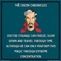 MIT-Creon-2018-ComicCon-Pune-Chronicles1