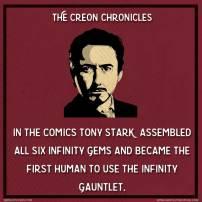 MIT-Creon-2018-ComicCon-Pune-Chronicles2