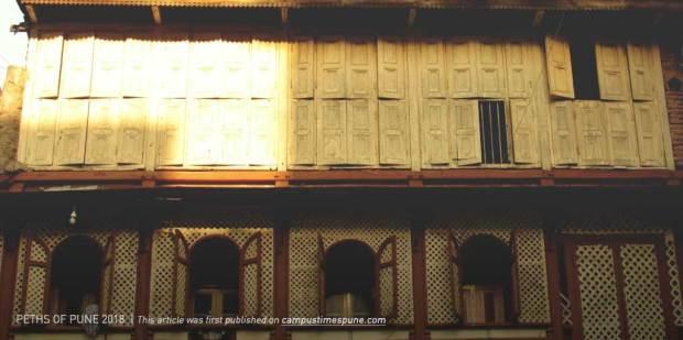 Shaniwar-Peth-Vinatge-Pic-Peths-of-Pune-2018