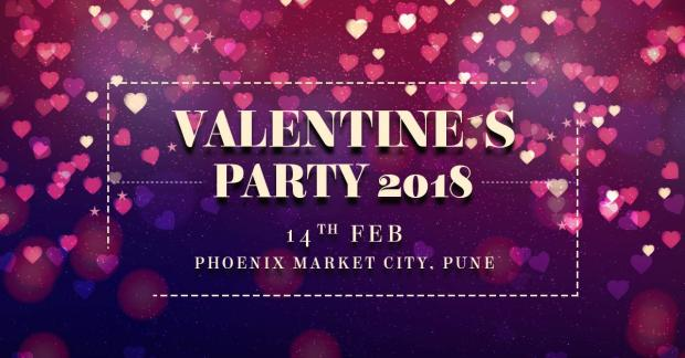 valentines-day-party-phoenix-marketcity