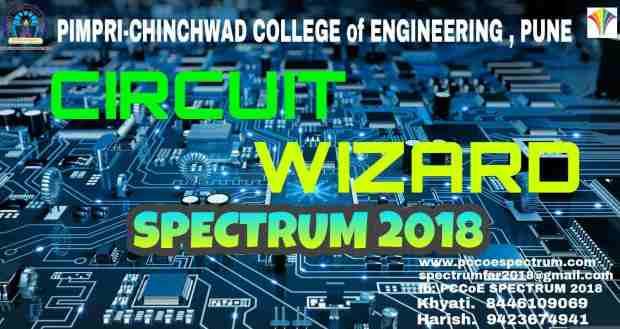 Circuit_Wizard_Spectrum_2018