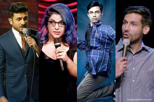 Indian-Comedians-Collage-Group-Picture