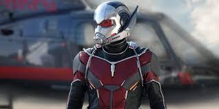 Ant-Man_Infinity_war
