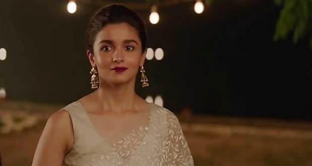 Raazi-Movie-Review