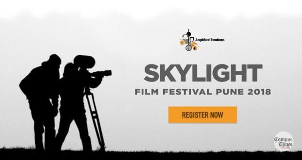 Skylight-Film-Festival-Pune-2018