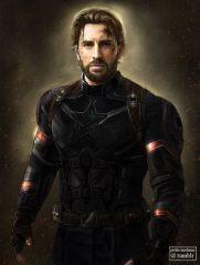 Steve-Rogers_Infinity-War
