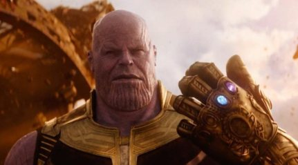 thanos_gauntlet_infinity-war