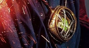 time-stone_Infinity-War