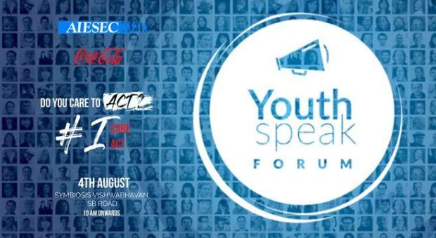 YouthSpeak-Forum-2018-banner