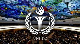 UNHRC