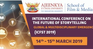 ICFST-14th-15th-March-2019