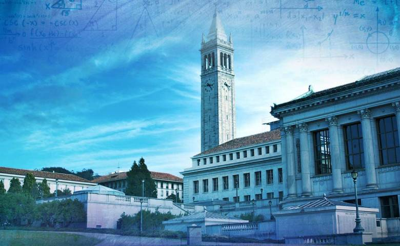 Anti-Israel Berkeley Prof Calls For Violent Insurrection, Compares Zionists to Nazis