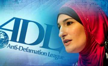 ADL Pays Students To Fight 'Hate'