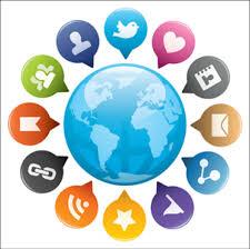 Sociala medier3