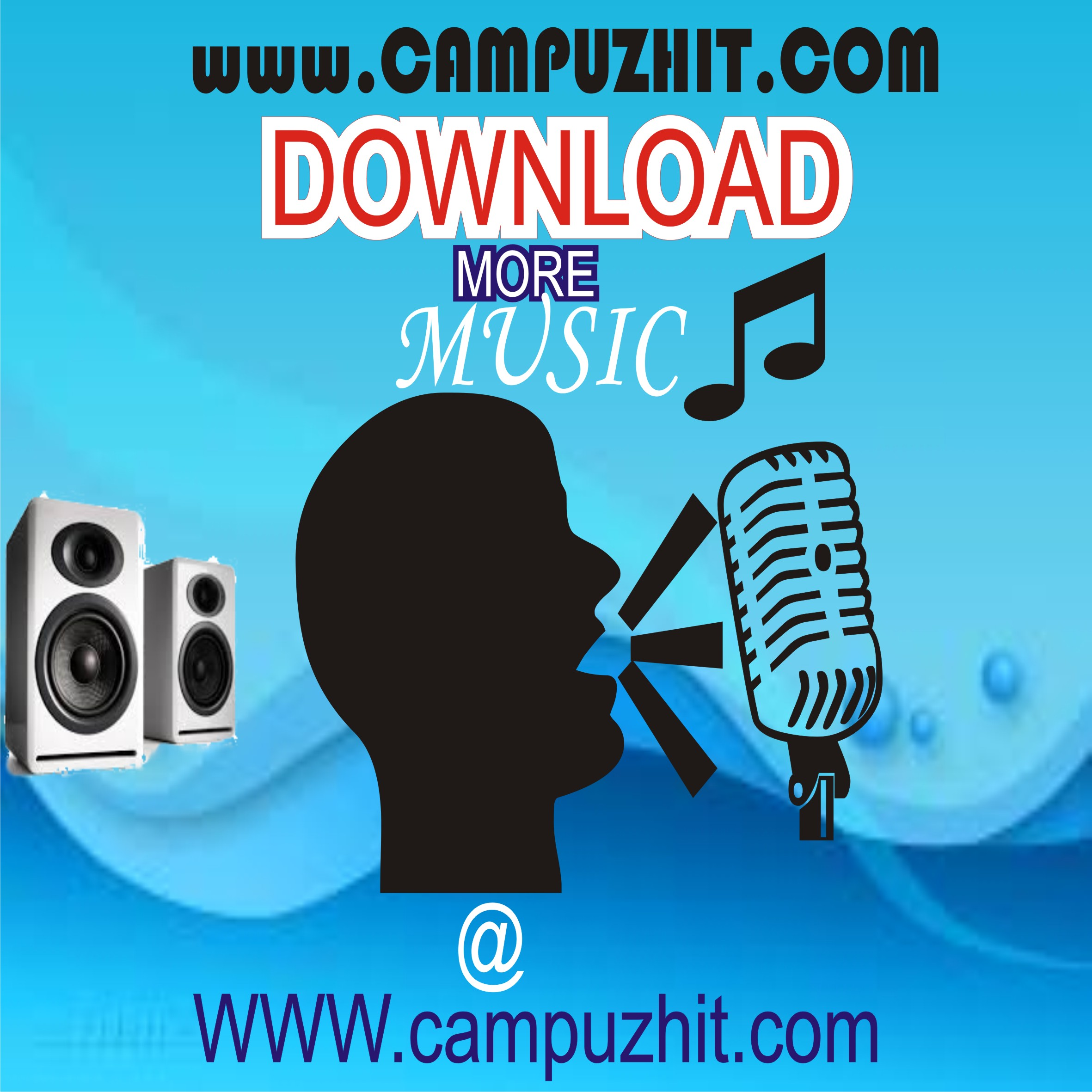 campuzhit