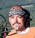 Dalen Soto