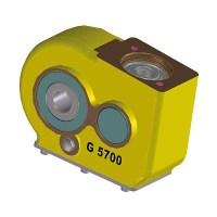 Reductor unghiular 5700