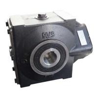 Reductor unghiular 5075