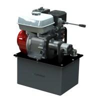 Unitate hidraulica CHP7_1