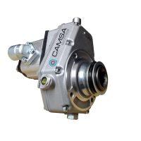 Amplificatoare turatie pentru pompe hidraulice