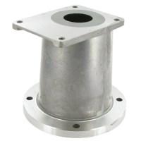 suport pompa hidraulica