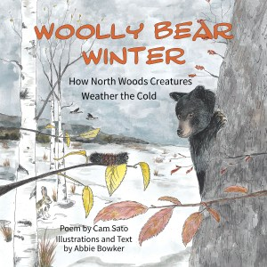 Woolly Bear_cover_revisedFeb2016