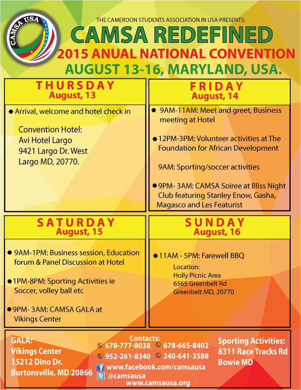 Convention_flyer_3