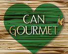 Can Gourmet – THE TASTE OF MALLORCA