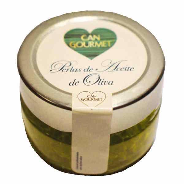 Ölivenölkaviar