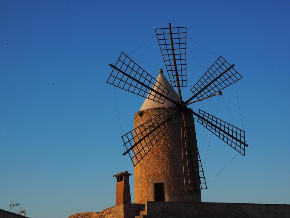 Verlängerung der Ausgangssperre in Spanien bis 09. Mai so gut wie sicher!
