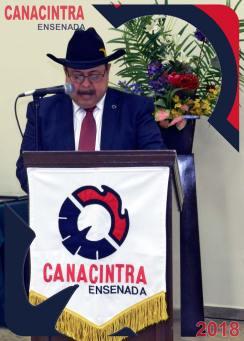 Lic. Alejandro Jara Soria