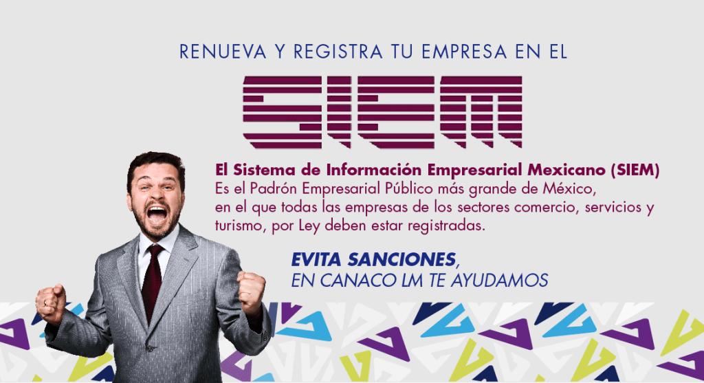 siem-info