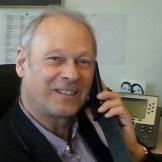 Michel Jeannet