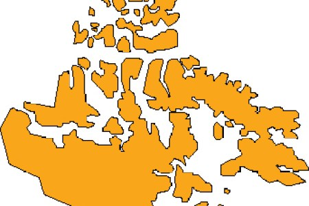 Map of nunavut canada another maps get maps on hd full hd plan your trip with these maps of canada map of the yukon northwest territories and nunavut file map indicating coronation gulf nunavut canada png wikimedia freerunsca Choice Image