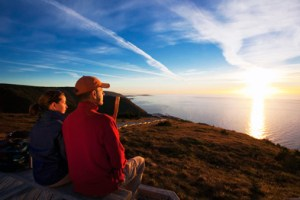 Cape Breton Highlands National Park / Photo: Parks Canada
