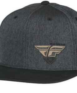 fly hat