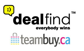 Image result for Dealfind Toronto