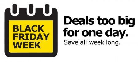 Ikea Black Friday Week Save All Week Long Nov 23 29