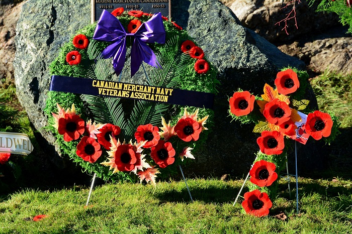 Latest Canada Remembrance Day Wishes Quotes Greetings 2019