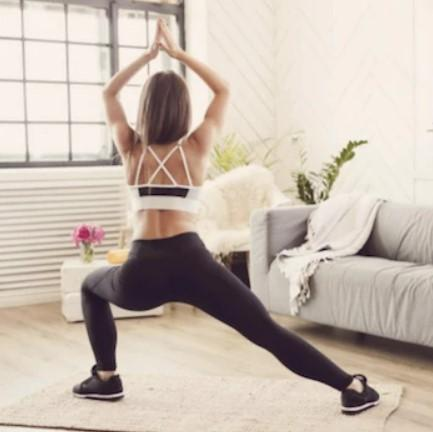 HERE_ARE_THE_TOP_4_HOME_WORKOUT_ESSENTIALS