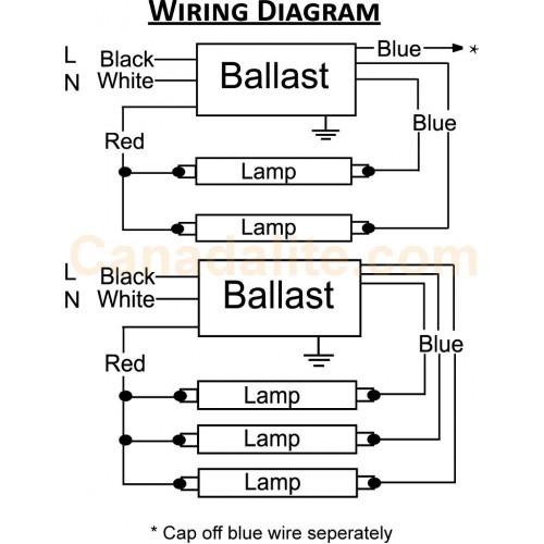 Wiring Diagram UT332 500x500?resize\=500%2C500 lithonia ps300 wiring diagram memphis wiring diagram, rex wiring ps300 ballast wiring diagram at n-0.co