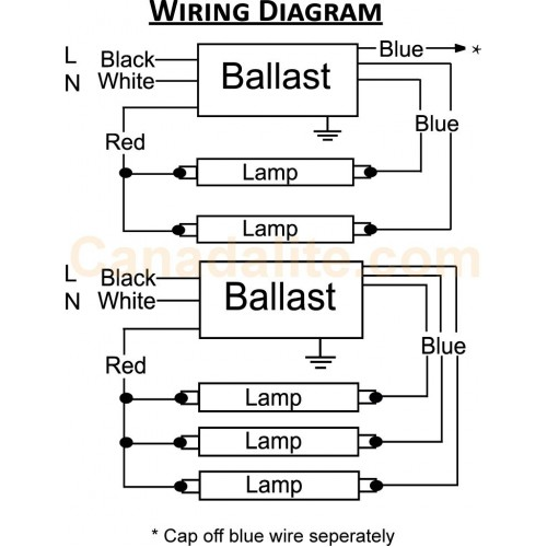 holophane wiring diagram 277v data wiring diagrams u2022 rh mikeadkinsguitar com